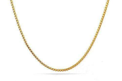 vnox-18k-plaque-or-chaine-en-acier-inoxydable-chaine-de-collier-pour-les-hommes-pendentif-chaine-acc