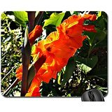glads-mouse-pad-mousepad-flowers-mouse-pad