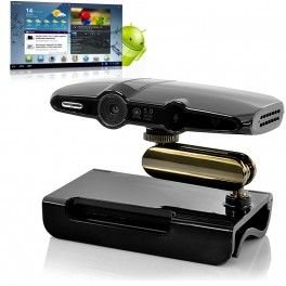 nuevo-android-webcam-mini-hdmi-pc-internet-skype-camara-inteligente-google-tv-mediabox