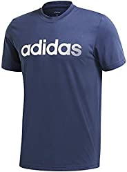 Adidas Men's Designed 2 Move Climalite Soft Logo