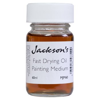jacksons-oil-medium-fast-drying-oil-painting-medium-60ml
