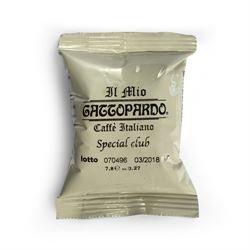 200 Capsule caffè GATTOPARDO SPECIAL CLUB compatibili a modo mio