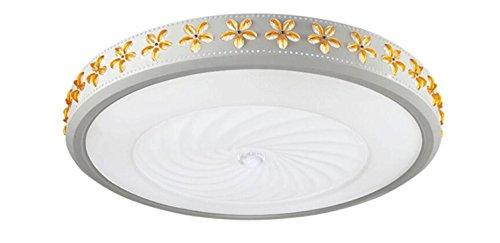 xxffh-luce-a-incandescenza-lampada-fluorescente-led-fyn-led-lampada-da-soffitto-per-soggiorno-diamet