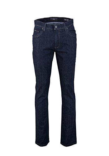 BRAX Herren Five-Pocket-Jeans