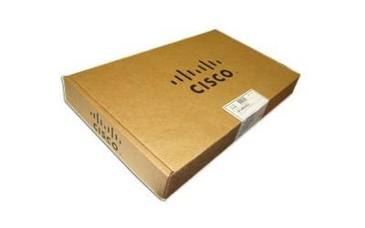 Cisco ASR1002 DC Power Supply, Spare (Supply Cisco Dc Power)