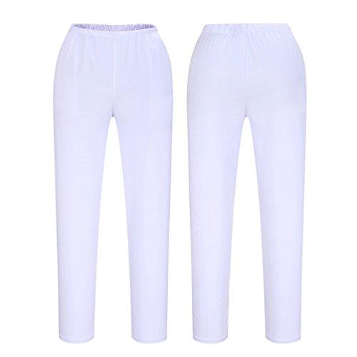 mqmy-pantalon-taille-elastique-femme-pantalon-de-travail-blanc-medecins-infirmieres-permeabilite-a-l