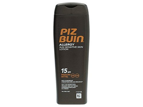 piz-buin-allergy-lotion-advanced-uva-uvb-protection-sun-sensitive-skin-unisex-200-ml