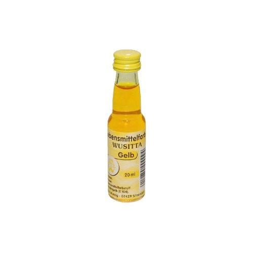 wusitta-lebensmittelfarbe-gelb-20ml