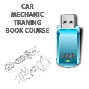 learn-plumbing-pdf-training-on-usb-pc-on-pipe-fitting-plumber-study
