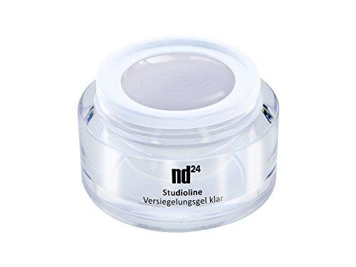 15ml-nd24-studioline-finish-versiegler-gel-mittelviskos-high-gloss-uv-nagel-gel-made-in-germany-saur
