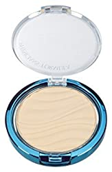 Physicians Formula Mineral Wear Talc-Free Mineral Makeup Airbrushing Pressed Powder SPF 30,...