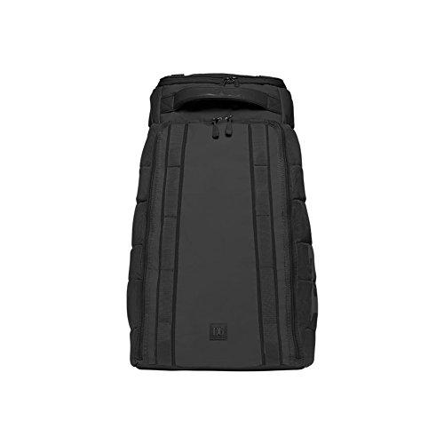 douchebag Hugger 30L Sac à dos, Black Out, 56x 42x 5,5cm