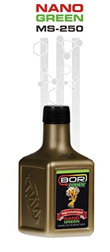 borpowerr-nanogreen-ms-250-motorschutz-fur-diesel-benzin-ergas-lpg-motoren-1