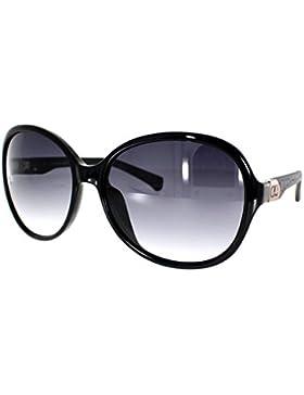 Calvin Klein Sonnenbrille (CKJ778S)