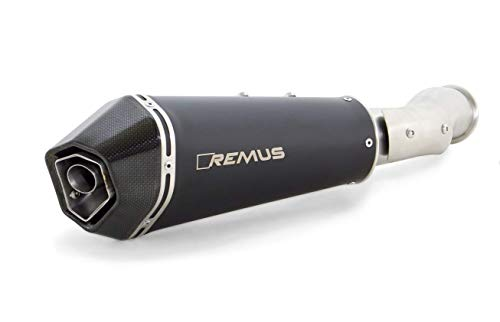 Remus Hypercone | KTM Duke 790 (2018 - 2020)
