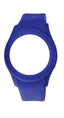 WATX&COLORS XXL SMART relojes hombre COWA3729