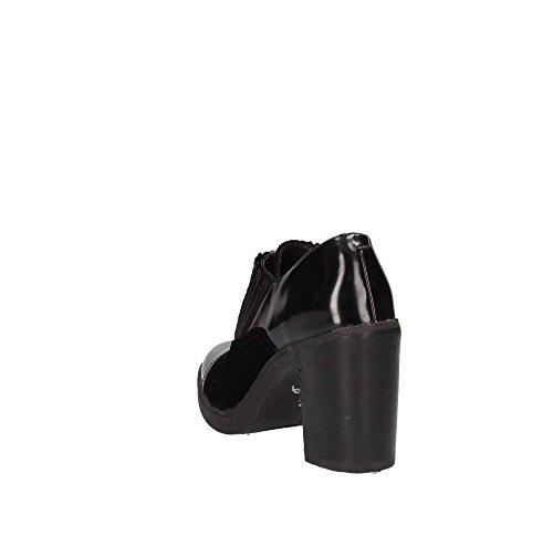 Chaussures Volcom Lo Fi - Green Military-Vert Vert
