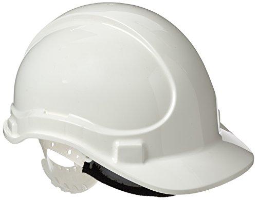 caulfield-hc300-w-sbt-blanco-casco-w-pieza-de-plastico-pe-arnes