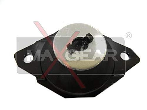 Maxgear Lagerung Schaltgetriebe 76-0188