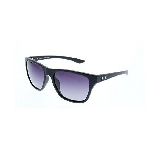 H.I.S Polarized HP77100 - Sonnenbrille, black / 0 Dioptrien