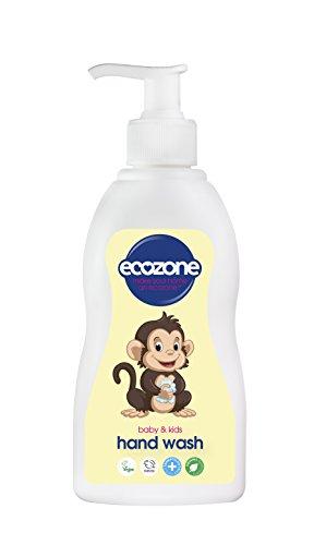 ecozone-biologico-bambino-lavaggio-mani-300ml-senza-parabeni-sls-sles-peg-ppg-gratis-gratuito-in-sil