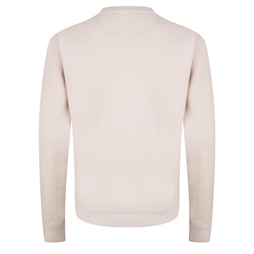 Josh v - Sweat-shirt - Col Ras Du Cou - Manches Longues - Femme Rose
