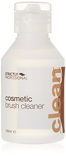 strictly-professional-cosmetic-brush-cleaner-removes-make-up-from-brushes-150ml