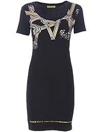 095b7b1fcf1a Amazon.it  Versace - Vestiti   Donna  Abbigliamento