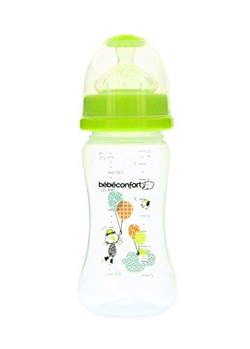 Bébé Confort - Biberón de plástico (30001299)