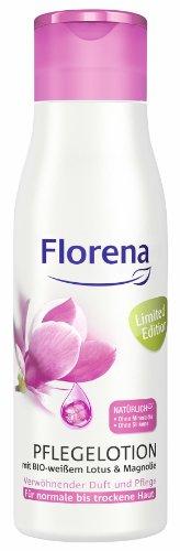 florena-pflegelotion-lotus-und-magnolie-3er-pack-3-x-400-ml
