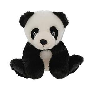 Milli Moo PLU0070 - Peluche de Oso Panda