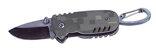 Couteau 'Key Anneau' [Misc.]