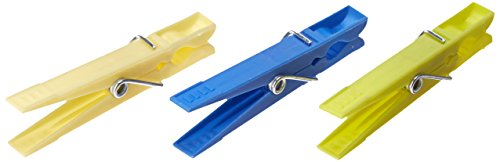 minky-clothes-laundry-pegs-36-pack-pegs-high-quality-fast-postage-brand-new