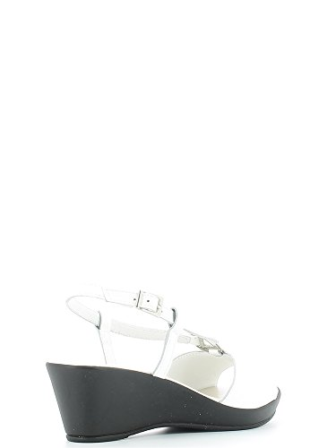Susimoda 285524 Sandalo zeppa Donna nd
