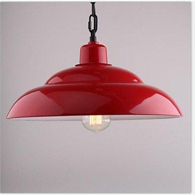LQXZM Chandelier Pendant Lights Modern/Contemporary/Traditional/Classic/Vintage/Bowl Living Room/Bedroom/Dining Room/Kitchen/Study Room/Office/Kids Room/Hallway/Garage