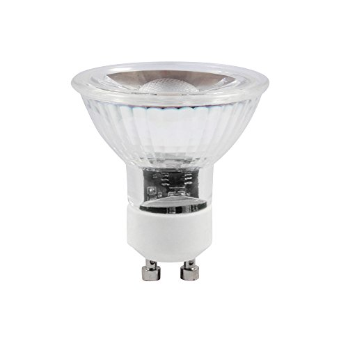 Lichter-gläser-reflektoren (Müller-Licht Glas Reflektor, 5 W, glas ML24620)
