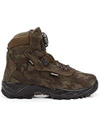 Amazon.es  CHIRUCA  Zapatos y complementos d4ea40fc032