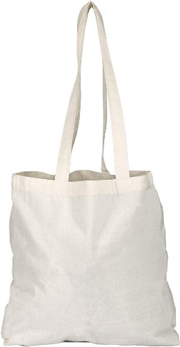 10-natural-cotton-tote-bags-shoppers-3-colours-natural