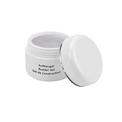 UV Gel Classic Aufbaugel Clear 30ml (Aufbau-gel)