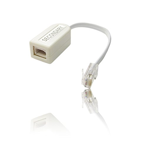 cdl-micro-bt-socket-to-cat5e-male-secondary-adapter-convertor