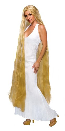 60-long-lady-godiva-rapunzel-blonde-wig-fancy-dress-peluca