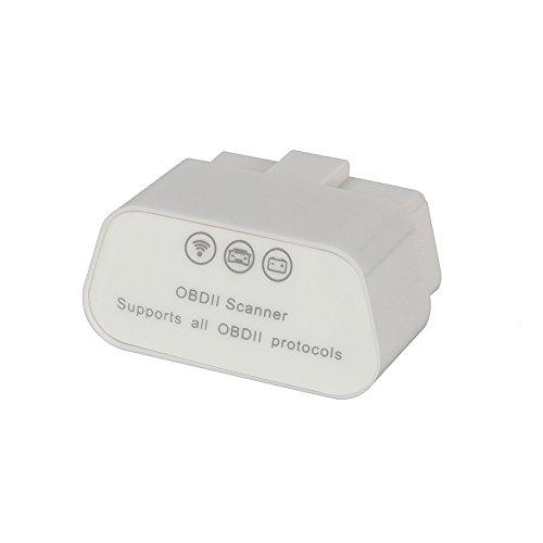 naviskauto-new-generation-wifi-obd2-scan-tool-elm327-obdii-scan-auto-diagnostic-scanner-for-car-supp