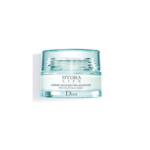 dior-pro-youth-hydration-skincare-hydra-life-silk-cream-50-ml