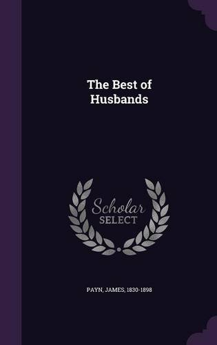 The Best of Husbands