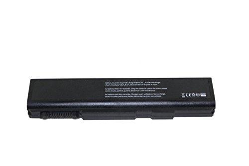 Batteria di ricambio per Toshiba Tecra m11-s3421di