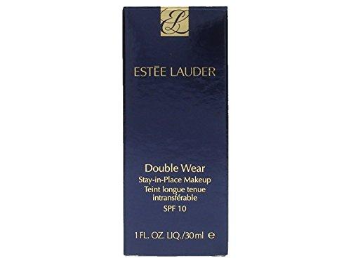 Image of Estee Lauder Double Wear Stay in Place Makeup SPF 10 4C1 - Outdoor Beige 03, 30 ml