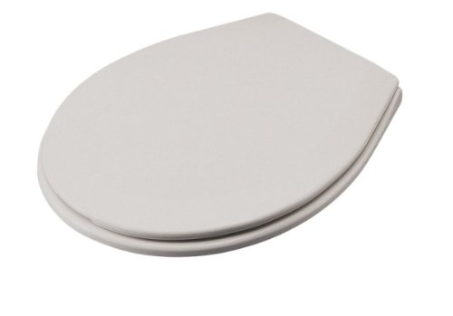 habitex 49y30105-abattant WC Sanitär habitex
