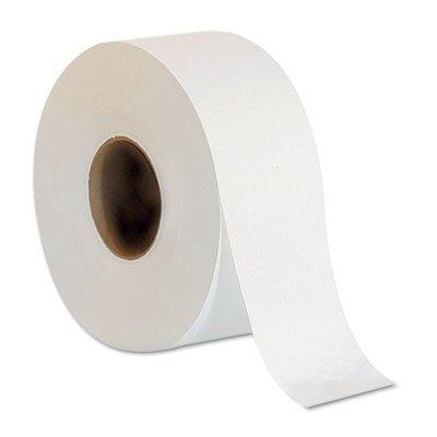 georgia-pacific-envision-jumbo-jr-bathroom-tissue-roll-9-dia-1000-ft-eight-rolls-per-carton-sold-as-