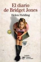 El Diario De Bridget Jones / Bridget Jones's Diary (Palabra En El Tiempo / Word of the Time) by Helen Fielding (2001-01-01)