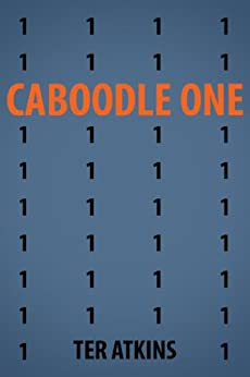 Caboodle One (English Edition) di [Atkins, Ter]